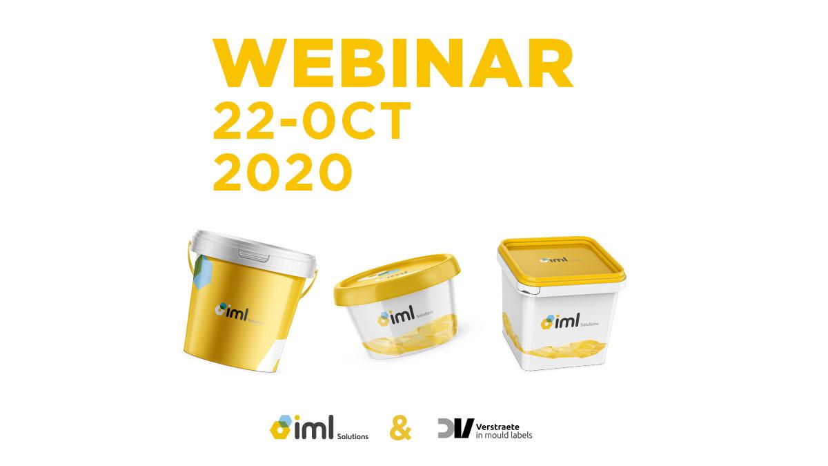 Webinar IML